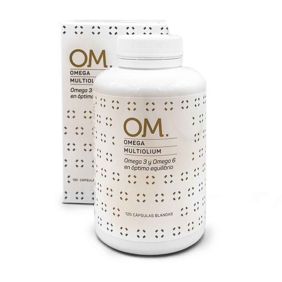 OM Omega Multiolium