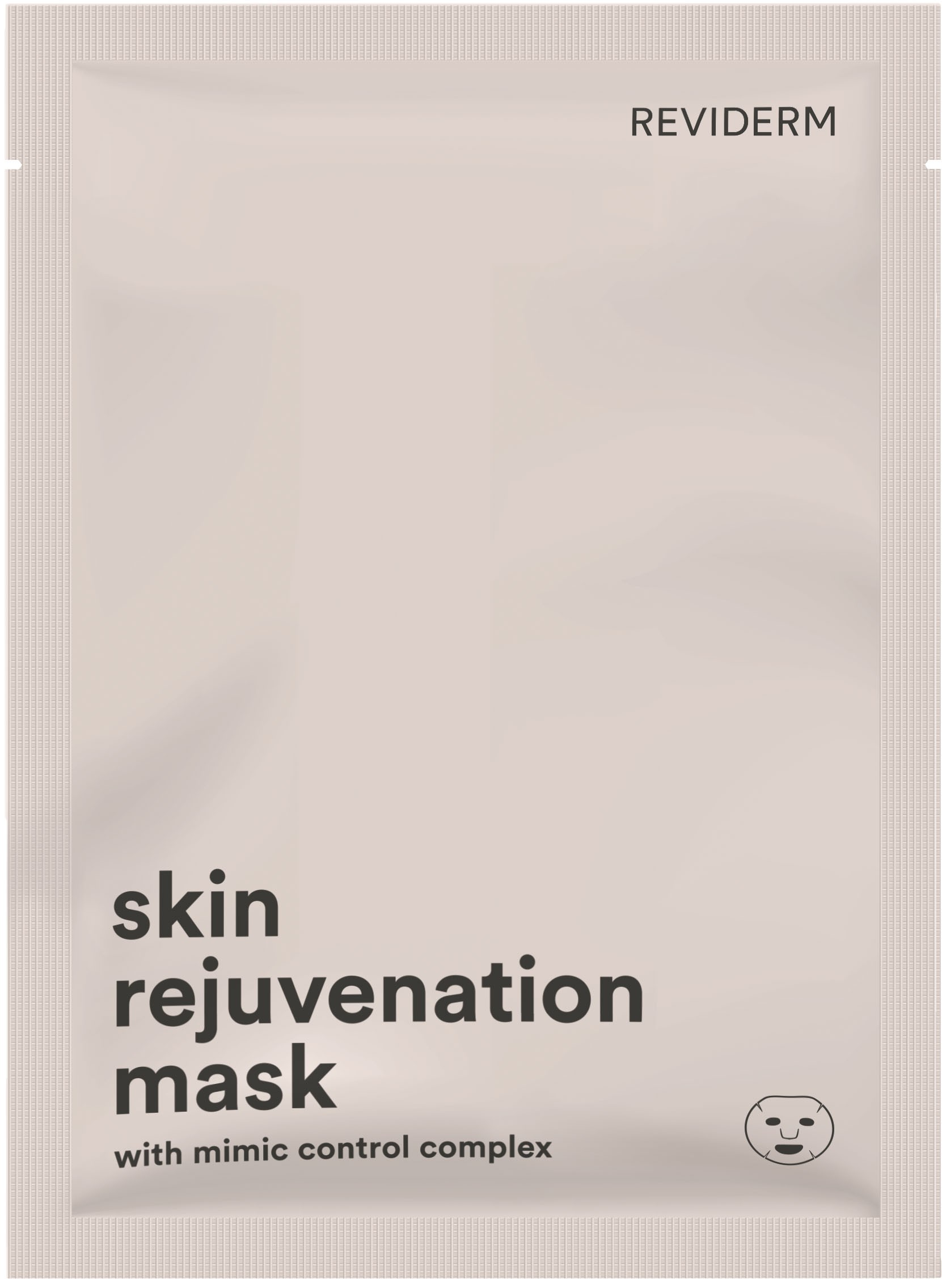 88082 skin rejunivation mask 20ml