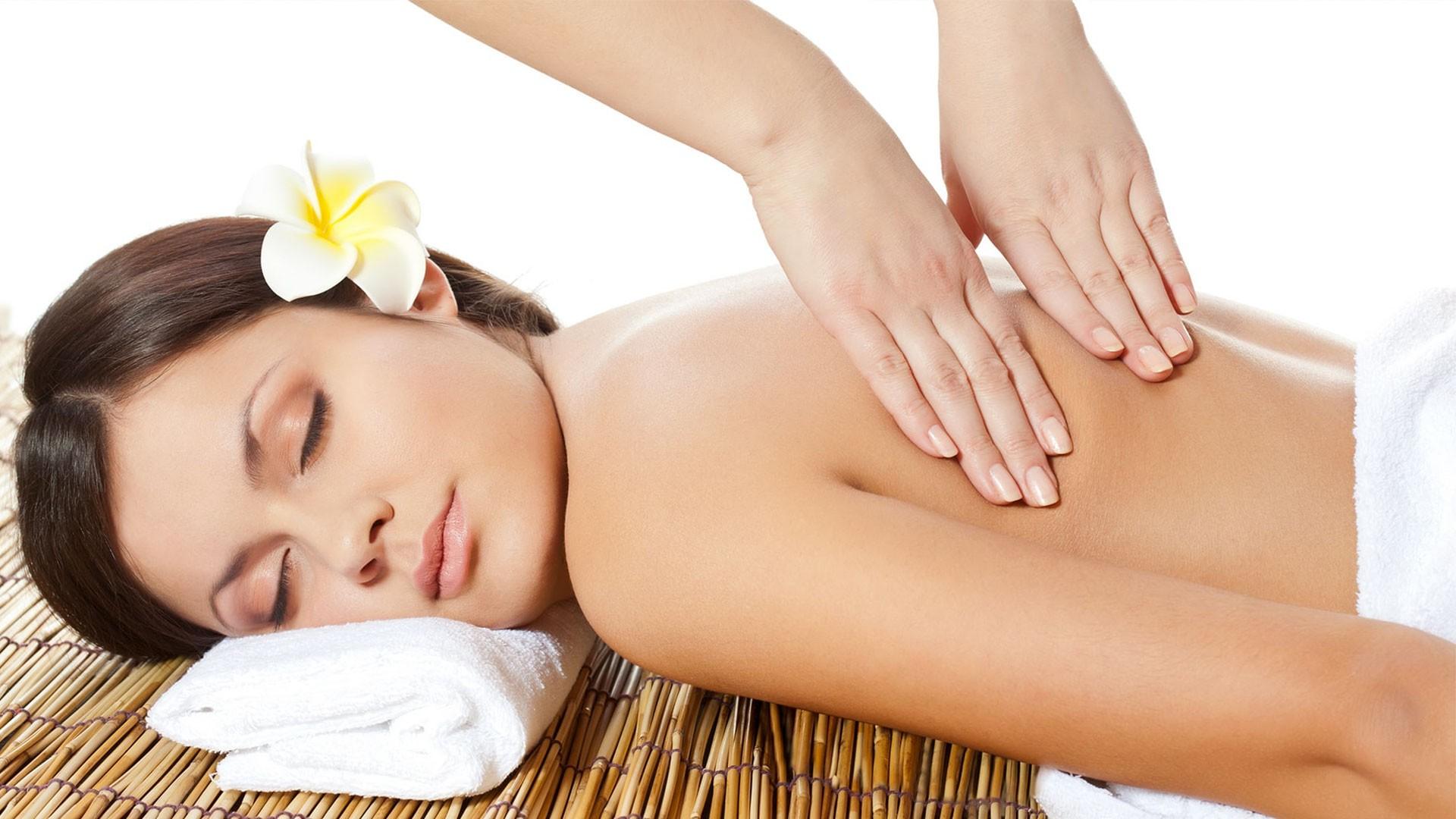 ritual spa masaje relajante estetica rosi