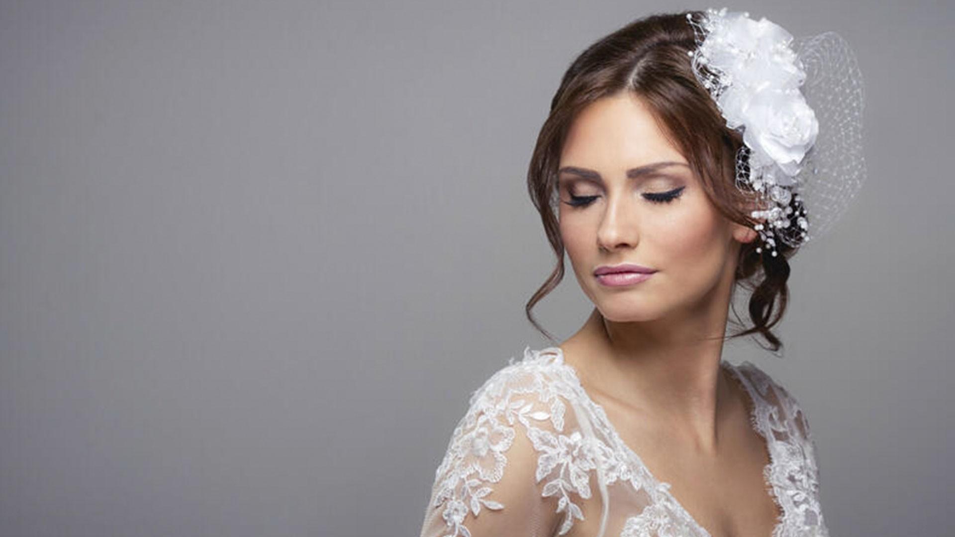 maquillaje novias estetica rosi