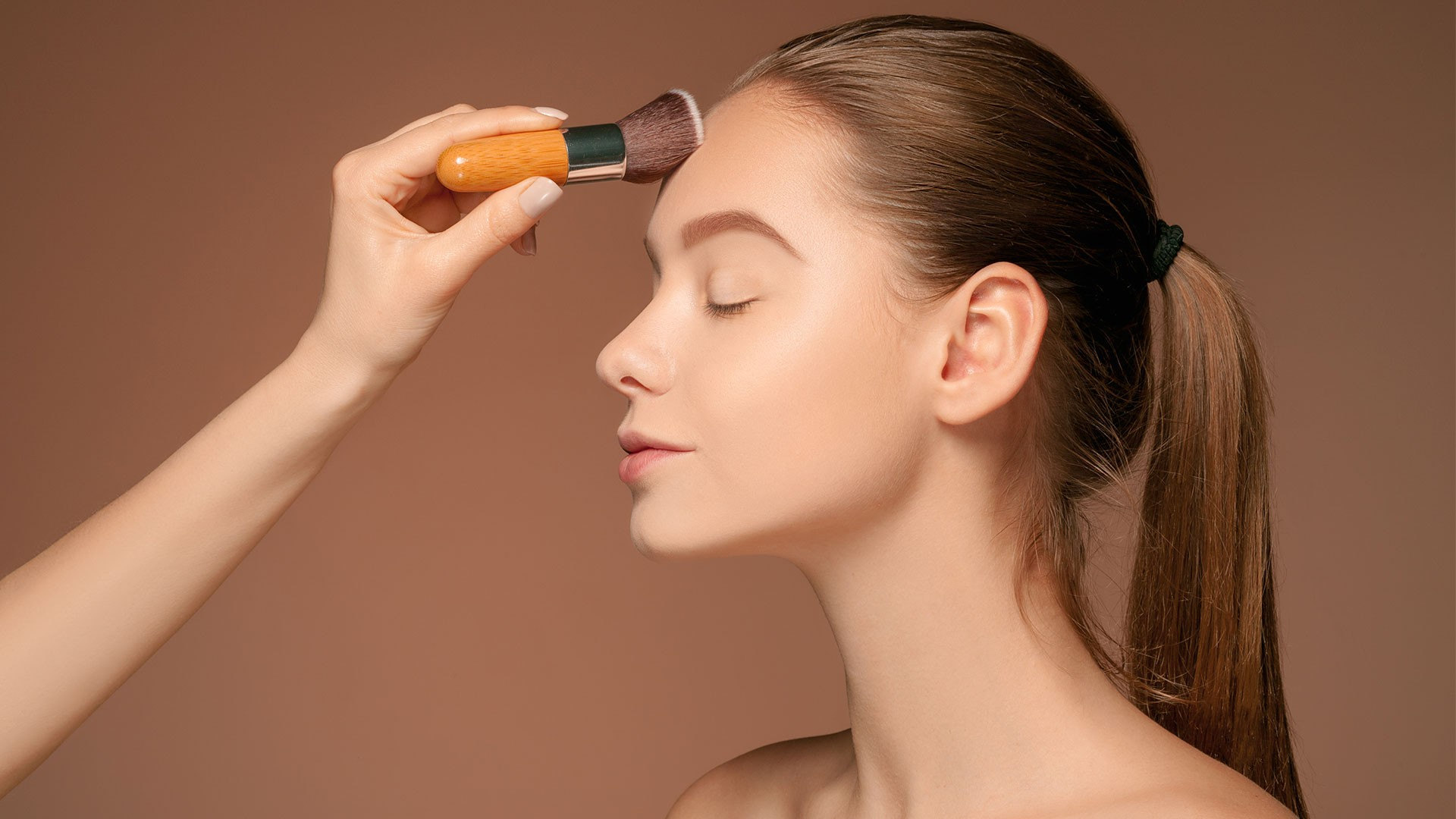 maquillaje invitada estetica rosi