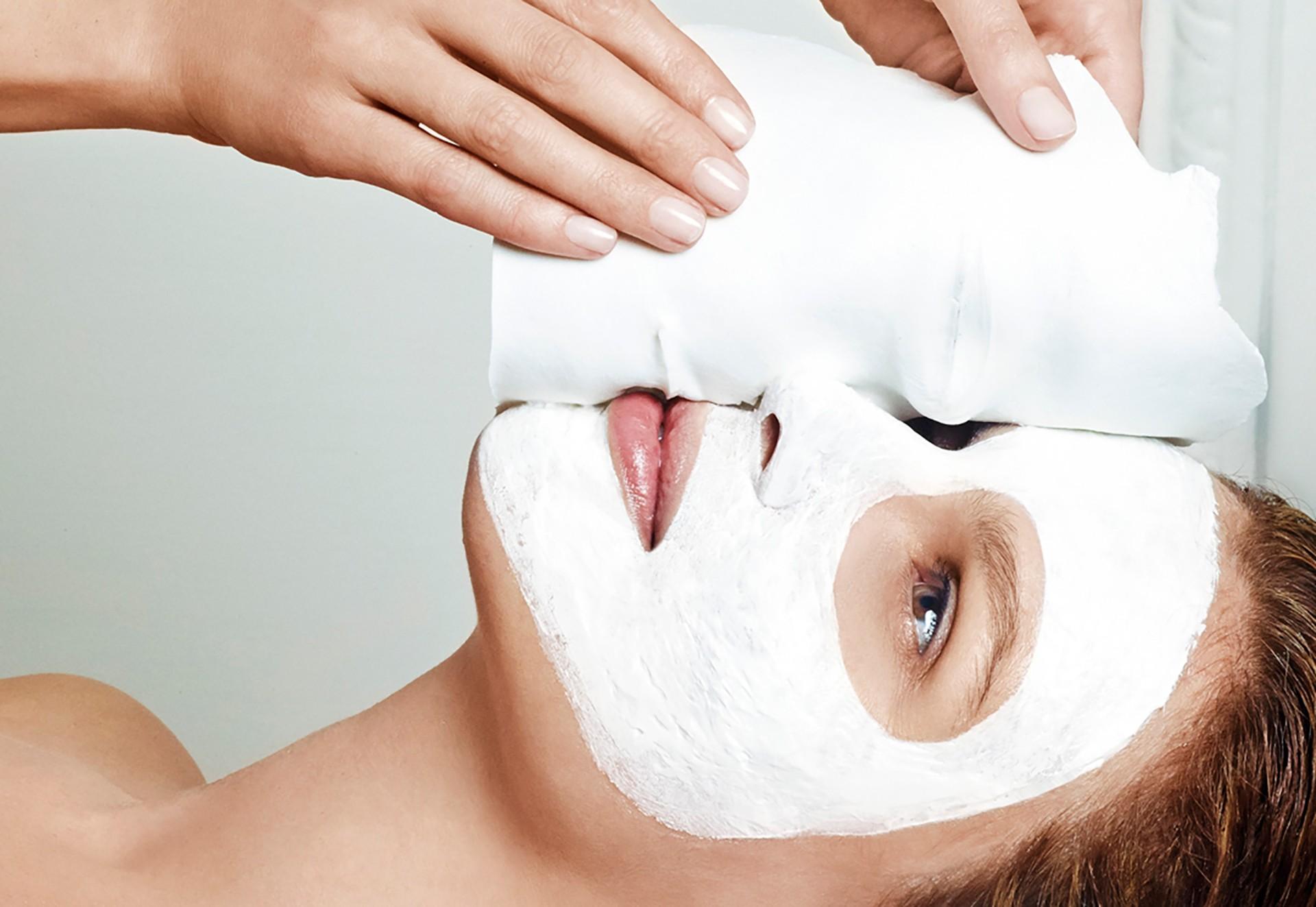 tratamiento facial estetica rosi para regalar