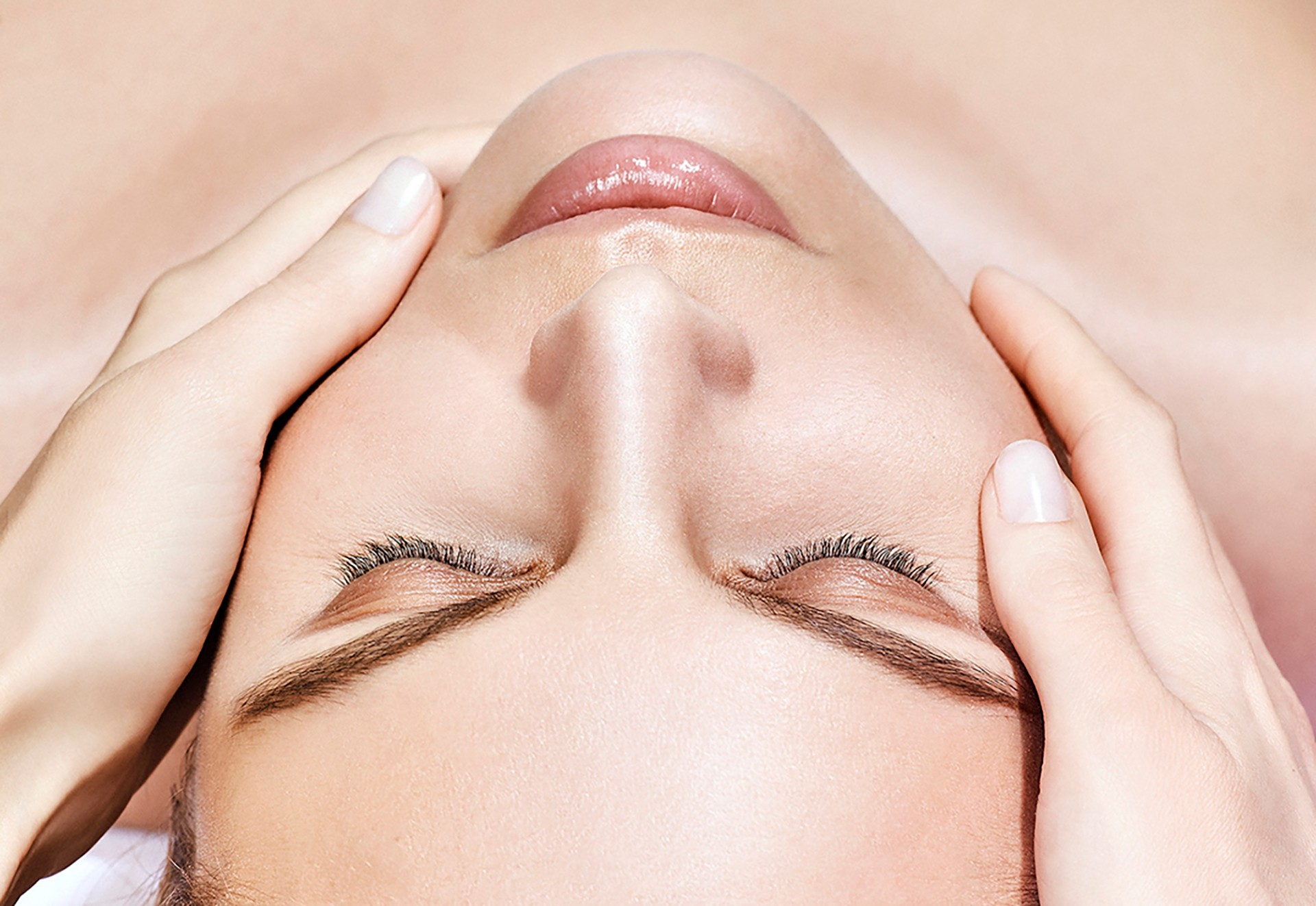 tratamiento facial estetica rosi