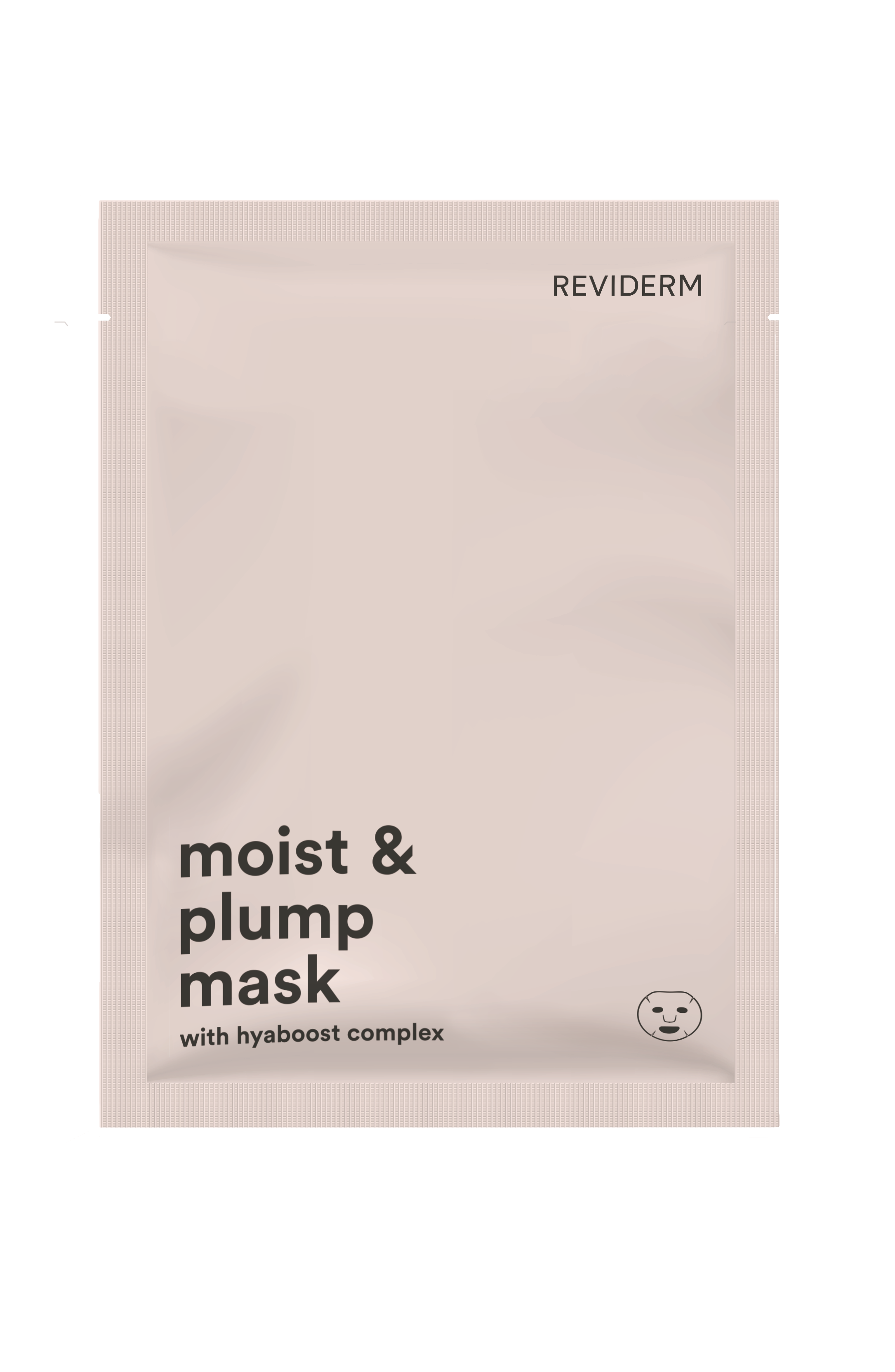 88083 moist and plump mask 20ml 200211 jh