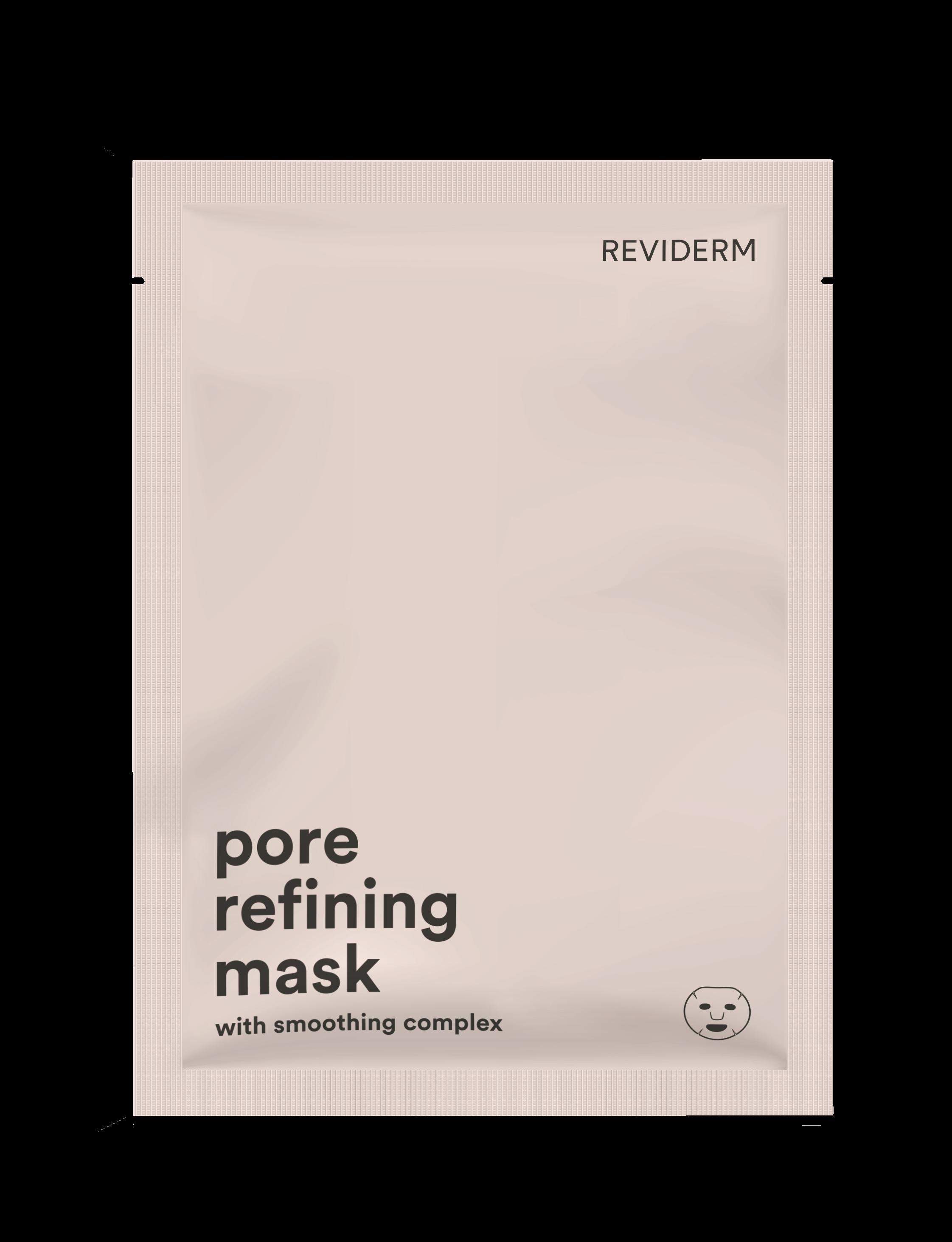 88084 pore refining masken 20ml 200211 jh