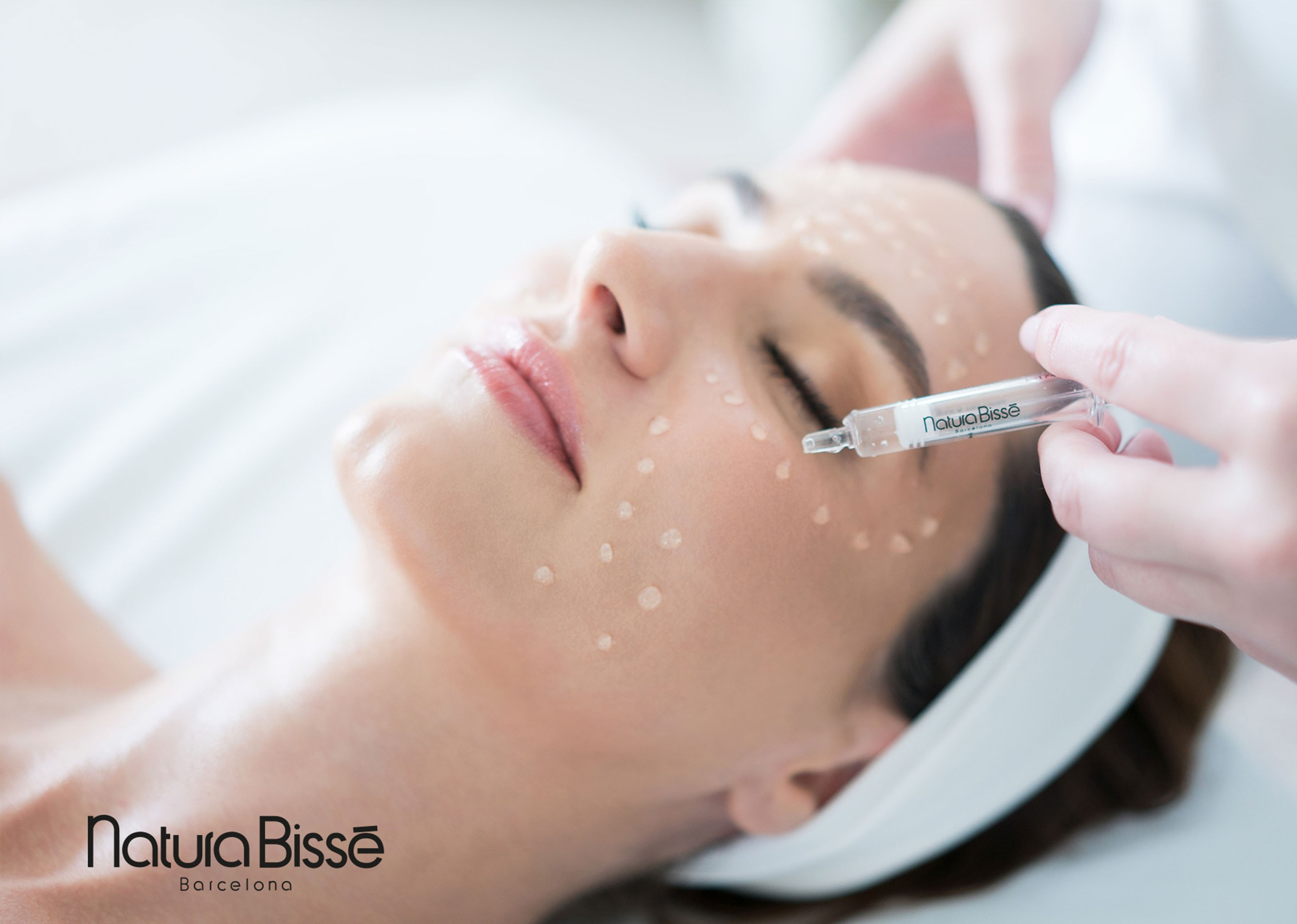 inhibit face lift estetica rosi