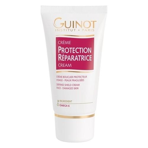 creme protection reparatrice 50 ml