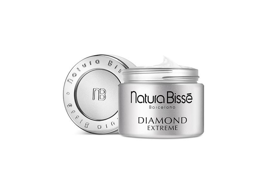 diamondextreme 50ml natura bisse estetica rosi