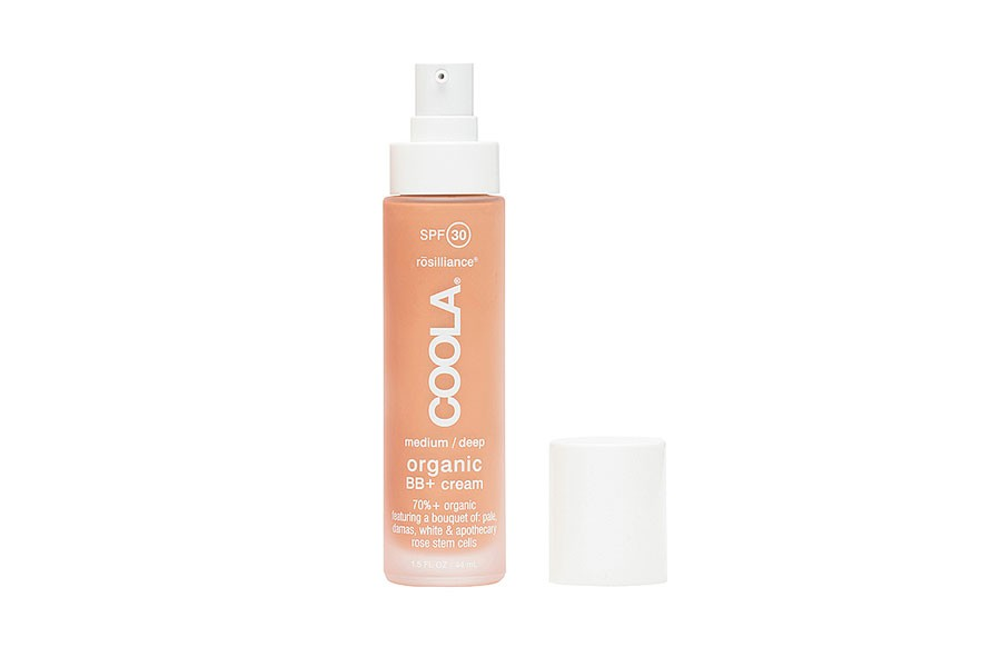 coola bbcream spf 30 estetica rosi