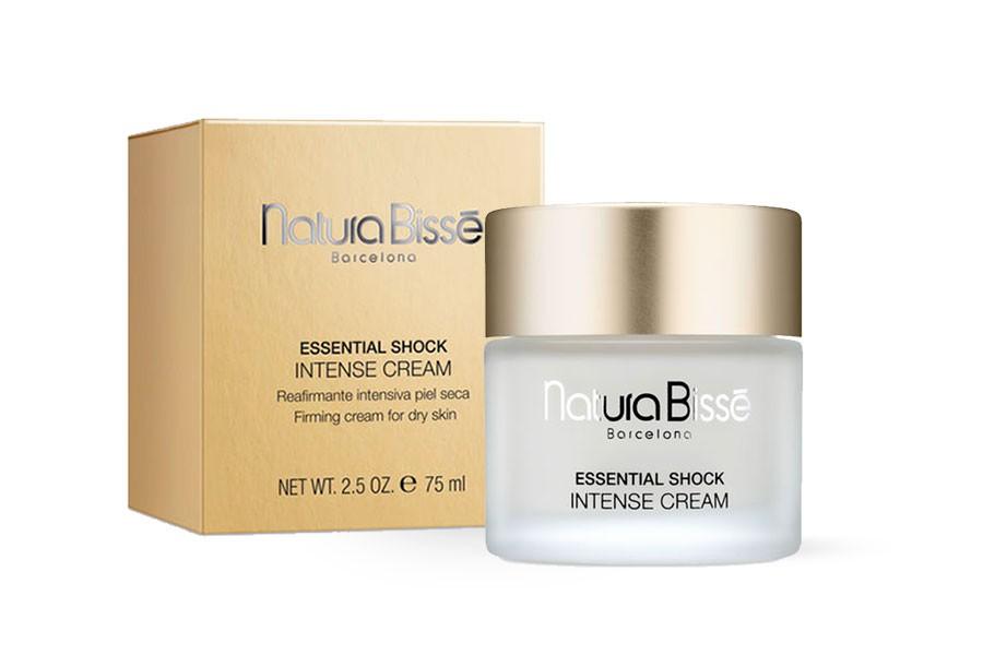 intense cream 02