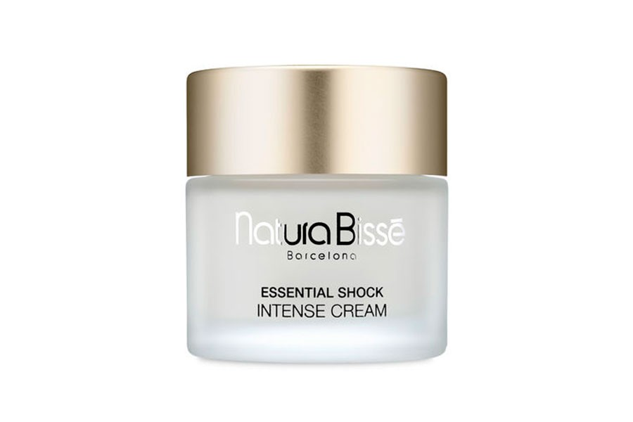 intense cream