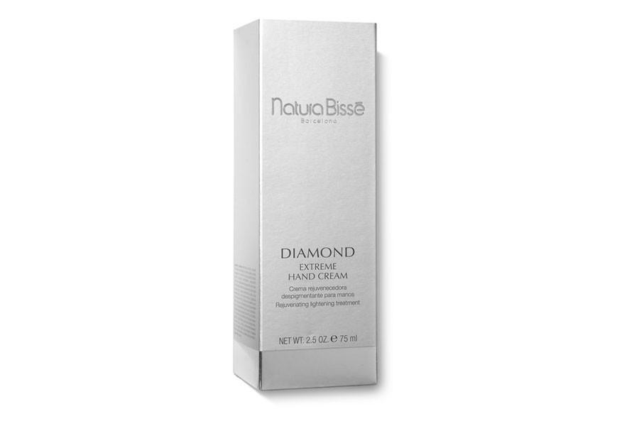diamond extreme hand 02