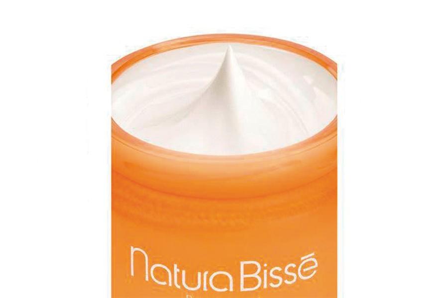 natura bisse estetica rosi c c vitamin body cream