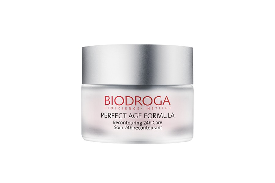 perfect age crema 50ml biodroga estetica rosi