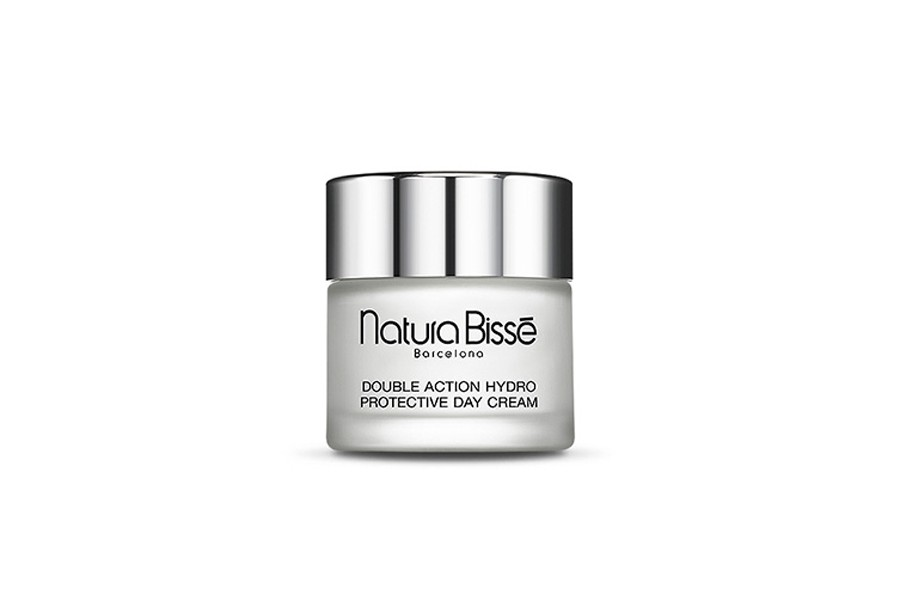 double action hydro protective day cream 75ml natura bisse estetica rosi