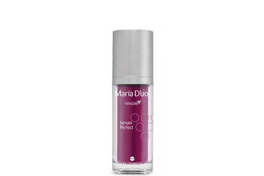 serum perfect antioxidante maria duol estetica rosi 671