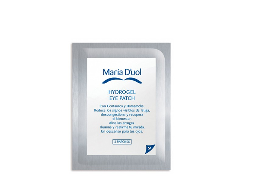 hydrogel eye patch maria duol estetica rosi 672