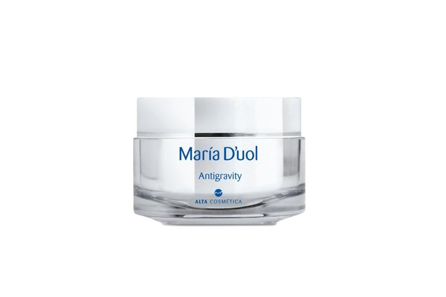 mariaduol antigravity